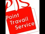 POINT TRAVAIL SERVICE