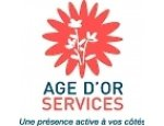 AGE D'OR SERVICES - TOULOUSE OUEST