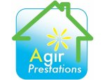 AGIR PRESTATIONS