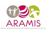 ARAMIS ASSOCIATION RESSOURSCES ACCOMPAGNEMENT MÉDIATION INTERVENTION SOCIALE