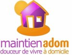 BA SERVICES - MAINTIEN ADOM