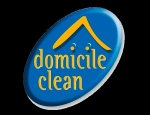 JH SERVICES DOMICLE CLEAN