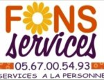FONS SERVICES