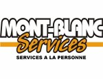 MONT BLANC SERVICES (MBS)