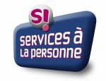PARENTEO SERVICES