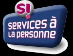PENFRAT ASSISTANCE INFORMATIQUE