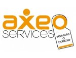AXEO SERVICES ST GERMAIN EN LAYE