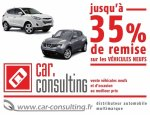 EUROPCAR CAR CONSULTING