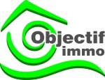ABEILHAN IMMOBILIER, OBJECTIF IMMO