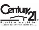 CENTURY 21 ROUVIERE IMMOBILIER