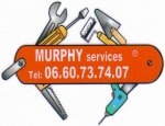 Photo MURPHY SERVICES