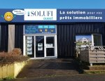 SOLUFI OUEST