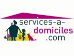 SERVICES-A-DOMICILES.COM