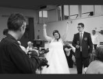 CARAPACE PRODUCTION REPORTAGE VIDEO MARIAGE