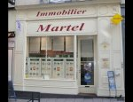 MARTEL IMMOBILIER