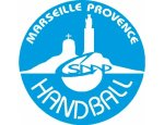 C S MARSEILLE PROVENCE HB