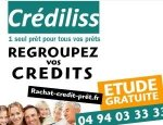 CREDILISS    FACILITIES SOLUTIONS FINANCE