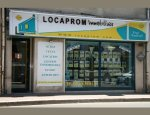 LOCAPROM IMMOBILIER