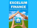 EXCELIUM FINANCE