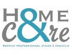 Photo HOME & CARE