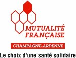 MUTUALITE FRANCAISE CHAMPAGNE ARDENNE