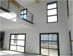 architecte montboucher sur jabron. Black Bedroom Furniture Sets. Home Design Ideas
