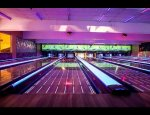 Photo BOWLING MOUFFETARD