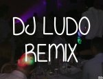 Photo DJ LUDO REMIX