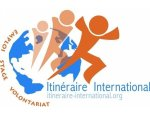 ITINERAIRE INTERNATIONAL