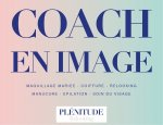 PLENITUDE RELOOKING - COACH RELOOKING MARIAGE