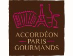 ACCORDEON PARIS GOURMANDS