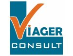 VIAGER CONSULT