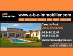 Photo ABC IMMOBILIERS