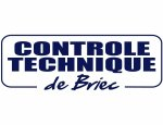 CONTROLE TECHNIQUE DE BRIEC