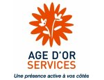 AGES D'OR SERVICES