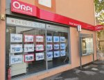 ORPI AGENCE AZUR IMMOBILIER