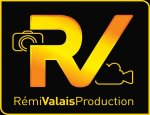 REMI VALAIS PRODUCTION