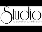 STUDIO ISABELLE LIMBACH
