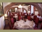 HOTEL RESTAURANT CHATEAU D'ANTHES