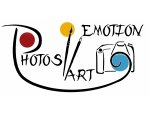 PHOTOS ART EMOTION
