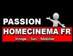 PASSION HOME CINEMA