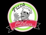 PIZZA O'DELICES