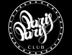 PARISPARIS CLUB
