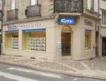 AGENCE CELTIC IMMOBILIER