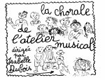 L'ATELIER MUSICAL