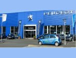 Photo PEUGEOT GAMBADE
