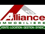 ALLIANCE IMMOBILIERE 13