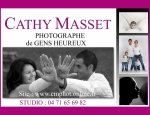 CATHY MASSET PHOTOGRAPHIES