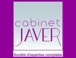 CABINET JAVER
