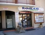 AGENCE RAMBAUD IMMOBILIER
